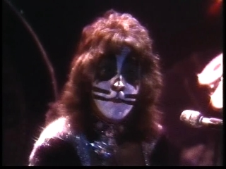 KISS-Hard Luck Woman05.jpg